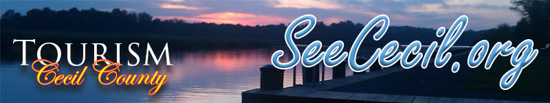 TOURISM HEADER seececil1