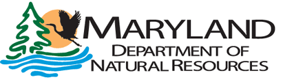 DEpt natural Resources