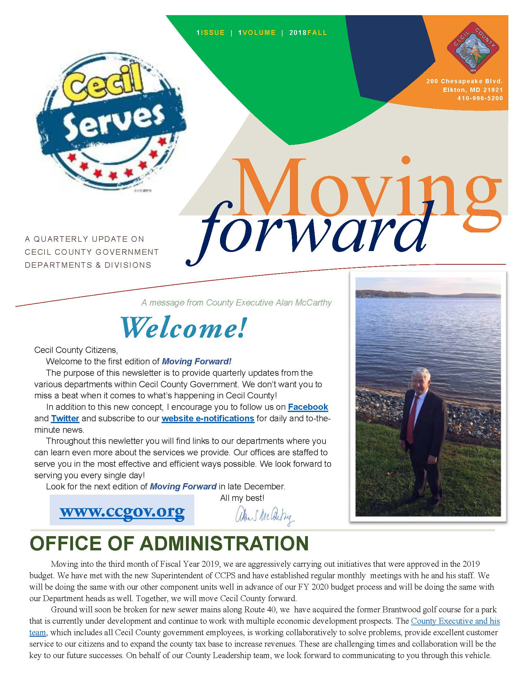 MOVING FORWARD FALL 2018_Page_1