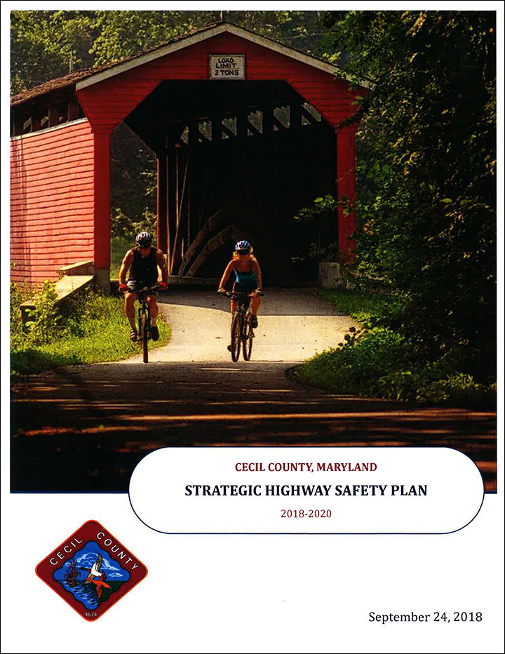 Cecil County Strategic Highway Safety Plan 2018-2020 (Final PDF) (24 Sep..._Page_01