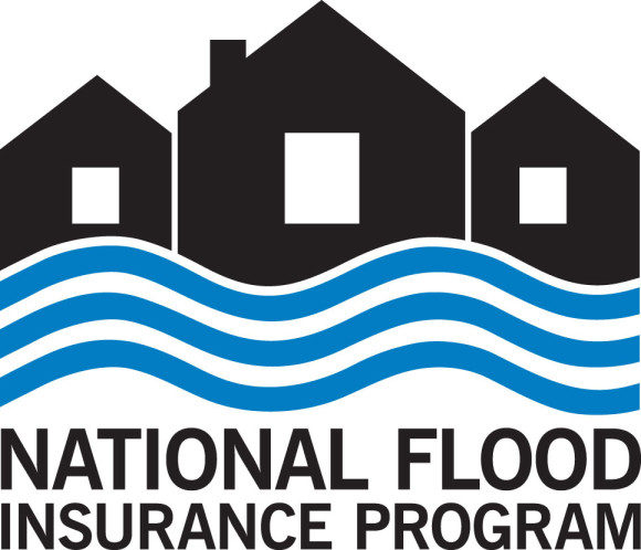 County's Flood Insurance Premiums Bump to Class 7
