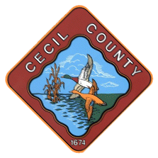 County Executive to Hold Citizen Input Session for FY20 Budget