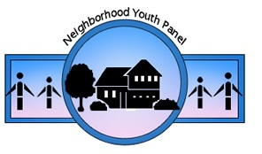 Neighborhood Youth Panel
