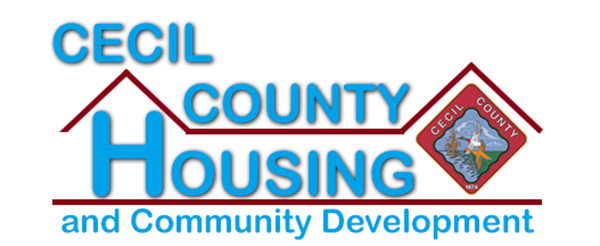 Housing Counseling Services Available to Local Residents At No Charge
