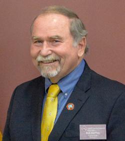 Bob Meffley 142019