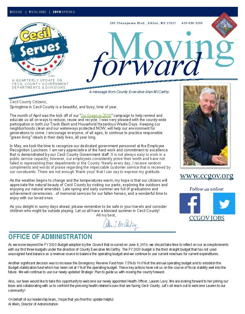 MOVING FORWARD SPRING 2019_Page_1