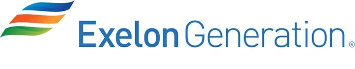EXELON GENERATION LOGO