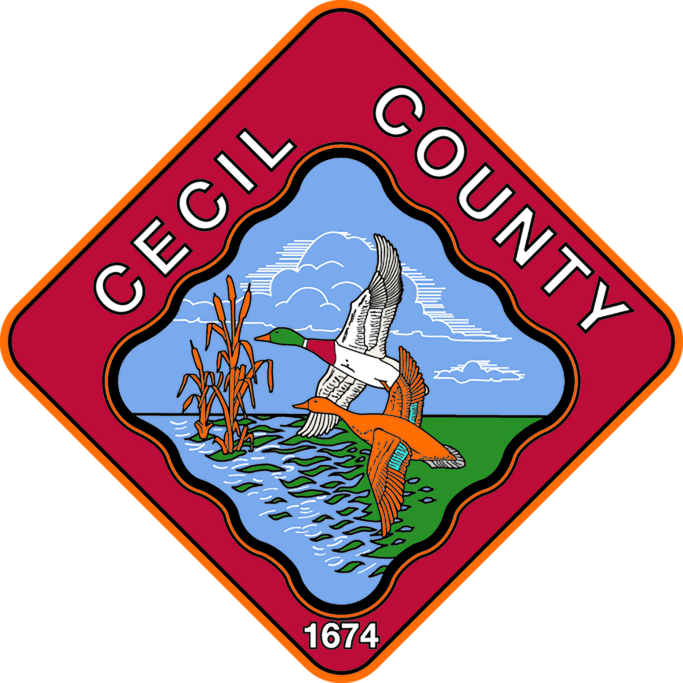 cecil_county_logo hr
