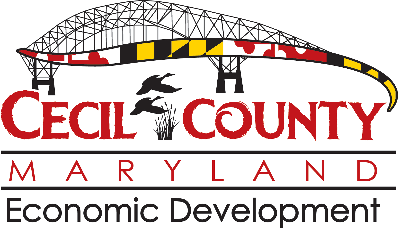 Cecil_Maryland_logo - 2019