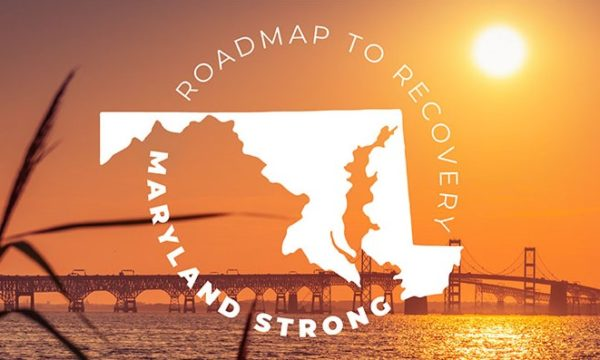 gov-maryland-strong-recovery-scaled