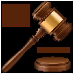 NOTICE-SPECIAL-Board-Meeting