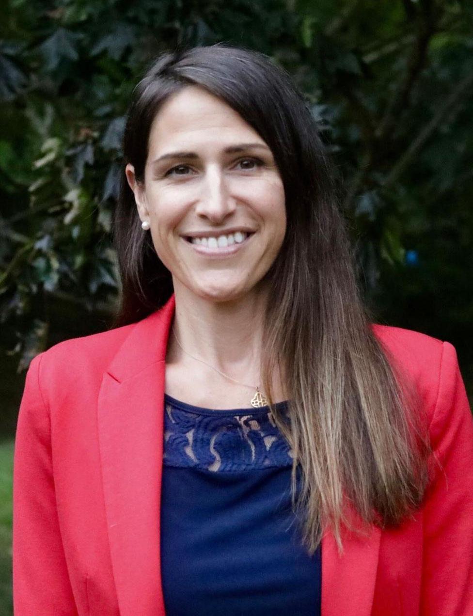 DanielleCROP